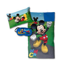 kids u0027 sleeping bags toys