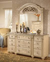 old world light opulent finish saveaha bedroom dresser with faux