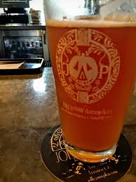 Jolly Pumpkin Restaurant Brewery by 1000 Images About Beer On Pinterest Traverse City Brewery And
