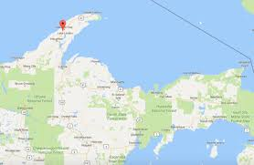 map of calumet michigan calumet is coolest historic small town in michigan