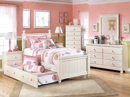 Girls Canopy Bedroom Sets Bedroom Awesome Girls Bedroom Furniture Sets Room Design