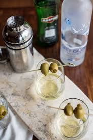 vodka martini dirty vodka martini with jalapeno hey there sunshine