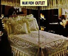 Victorian Canopy Bed Victorian Style Bed Canopies U0026 Nettings Ebay