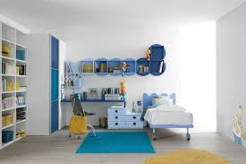 comfort room study for kids design ideas architecture and furniture