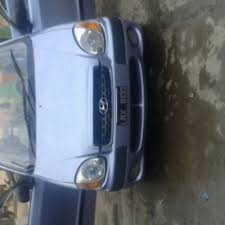 books about cars and how they work 2004 nissan pathfinder armada electronic valve timing comments by seller santro jv 2004 modle for sale excellent condition