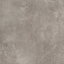 vanguard textured concrete effect grey porcelain floor tile