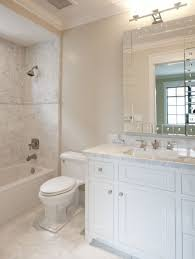 marble bathrooms ideas small marble bathroom ideas javedchaudhry for home design