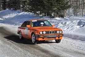 bmw e30 rally car bmw e30 rally car 4motioner galleries digital photography