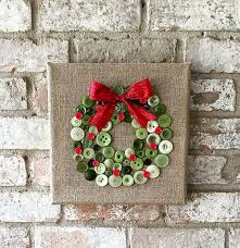 Christmas Decoration For Home 63 Best Christmas Gift Ideas Images On Pinterest Gifts Holiday
