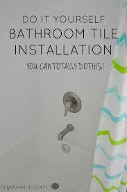 How Much Does It Cost To Rebuild A Bathroom Best 25 Bathtub Surround Ideas On Pinterest Bathtub Remodel