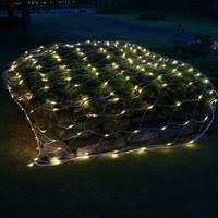 lights k lighting co ltd