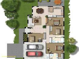 home design 3d for mac download home design 3d download mac fresh surprising 4 home building