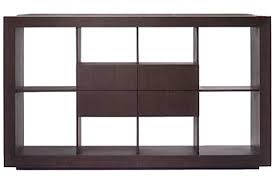 Oak Bookcases With Drawers Malta Bookcase With Drawers Viesso