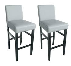 chaise cuisine grise chaise cuisine grise chaise cuisine grise chaise de bar grise