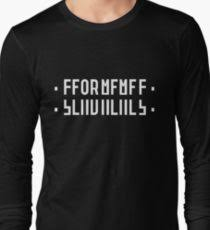 Memes T Shirts - send memes t shirts redbubble