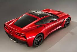 2014 chevrolet corvette stingray price chevrolet corvette stingray remains a high performance bargain