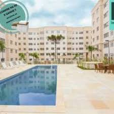 www vagas vigia curitiba ultimas apartamentos à venda em cajuru curitiba pr