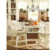 Pottery Barn Jute Rugs Rug Nice Ikea Area Rugs Seagrass Rugs On Pottery Barn Round Rug