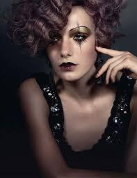 best 25 circus makeup ideas on pinterest puppet makeup