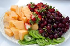 diabetic menus recipes manage your diabetes health and fashion