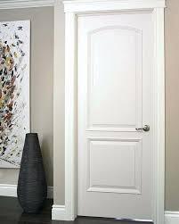Interior Door Trim Modern Door Trim Interior Door Casing Ideas Best Interior Door