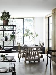 2017 Interior Design Trends My Predictions Swoon Worthy Our Blog Pr First London