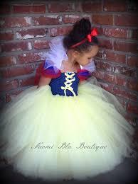 Tutu Dress Halloween Costume 25 White Tutu Ideas Snow White Tutu White