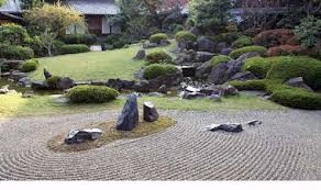 Diy Japanese Rock Garden Astounding How To Build A Japanese Rock Garden Images Best Ideas