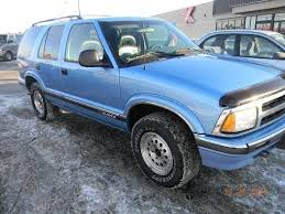 Used Rims Denver Chevrolet Blazer Questions Will Rims Off A 2010 Tundra Fir My