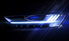audi matrix headlights 2019 audi a8 first look autonxt