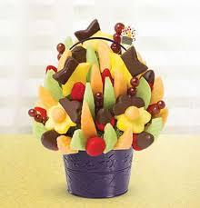 edible flower arrangements edibles fruit arrangements fruit flowers kremp