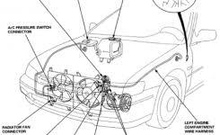 2002 gmc envoy accessories u0026 parts at carid with 2002 gmc envoy