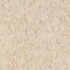 armstrong imperial texture vct 12 in x 12 in sandrift white