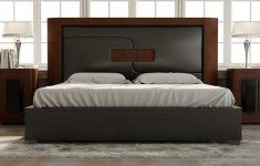 Bed With Headboard Headboards Ideas For King Beds Lisamax Info