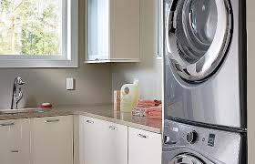 Laundry Room Cabinet Height Laundry Room Cabinet Height Lovely Laundry Room Base Cabinets With