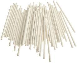 wholesale lollipop sticks online buy wholesale lollipop sticks 1000 from china lollipop