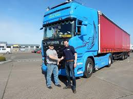 kenworth for sale uk used trucks u0026 second hand trucks for sale uk walker movements