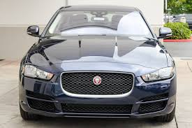 lexus of bellevue vip car wash hours new 2018 jaguar xe 35t prestige 4dr car in bellevue 90168