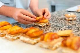 formation cuisine patisserie établissements michel cap pâtissier apprentis d auteuil