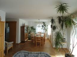 Esszimmer Stuttgart Fellbach 4 Zimmer Wohnungen Zum Verkauf Verlobungswegle Fellbach Mapio Net
