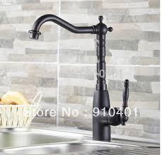rubbed bronze faucet kitchen rubbed bronze faucet decorative kitchen cabinet hardware