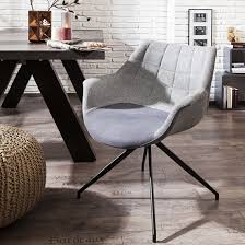 Designmyroom by Zuiver Stuhl Doulton Grau By Designmyroom 2 Jpg Inspirations