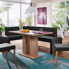 german furniture warehouse furniture stores 1080 east