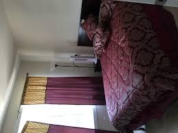 rooms for rent in woodbridge va basement decoration by ebp4