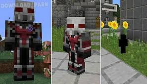 mcpe free apk pocket heroes mod for mcpe android app free in apk