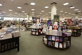 Barnes And Noble Germantown Md Apartments Under 1 400 In Germantown Md Apartments Com
