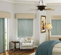 Drapery Outlets Fort Lauderdale Window Treatments Blinds Drapery Store