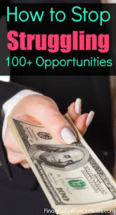 Ideas To Make Money From Home Best 25 Make Money Today Ideas That You Will Like On Pinterest