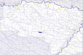 Driving Maps Montana Road Conditions Map State Of Montana Road Condition Map