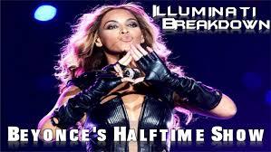 beyonce illuminati beyonce z illuminati now